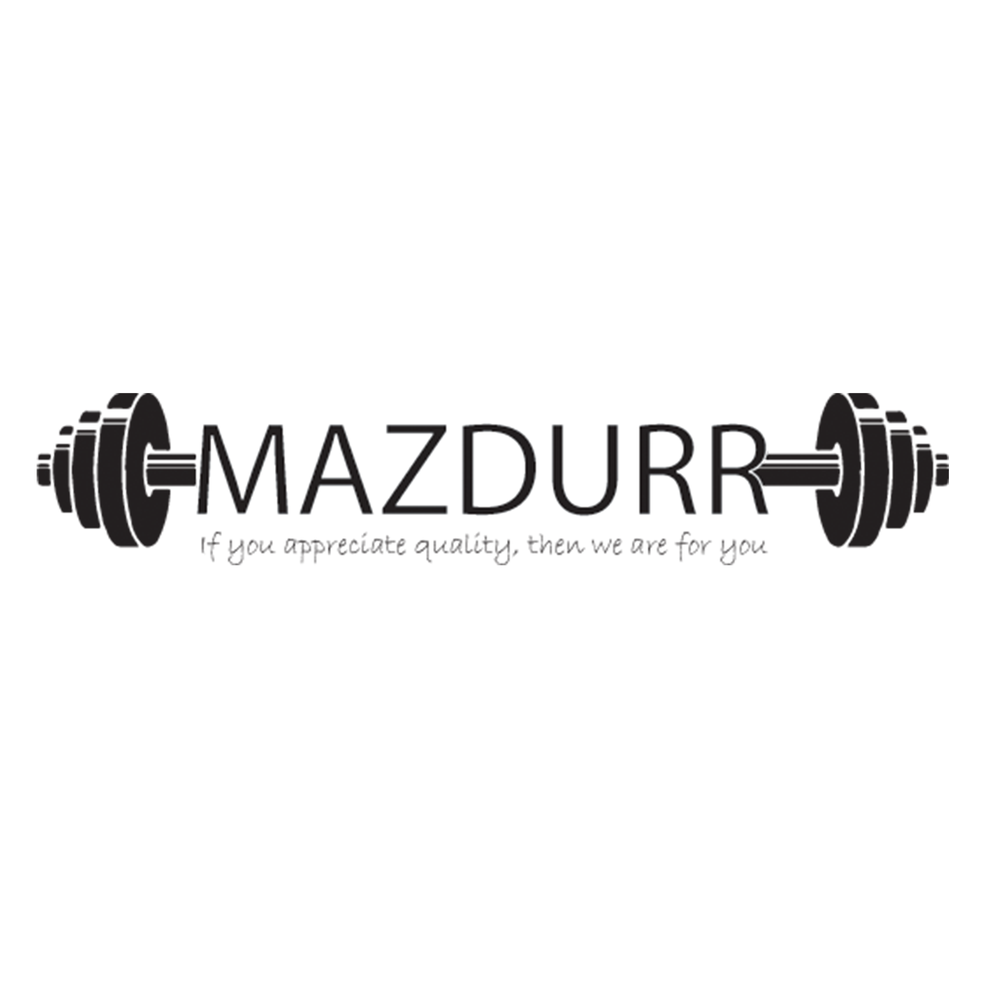Mazdurr Leather Outfits